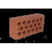 Кирпич керамический «Красный» 1НФ