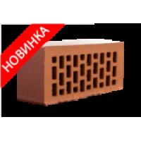 Кирпич керамический «Красный» 1,4НФ