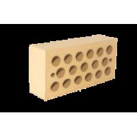 Кирпич керамический «Солома» 1НФ