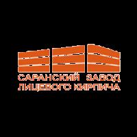 Саранский завод лицевого кирпича