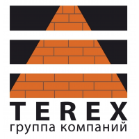 Группа компаний Terex
