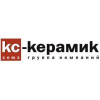 Кирово-Чепецкий КЗ (Кировская обл.)