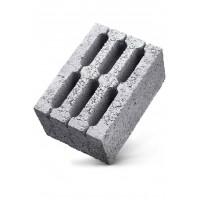 """Блок """"Крупноформатный"""""""