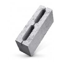 Блок перегородочный 12 см