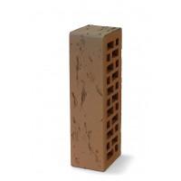 Кирпич керамический «Баварская кладка» 0,7НФ кора дуба