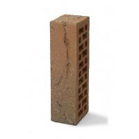 Кирпич керамический «Баварская кладка» 0,7НФ  кора дуба с песком