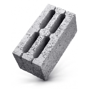 Блок «Утолщенный»